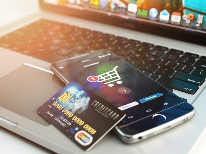 4 Safety Practices for Your Online Shopping - Bold Face News